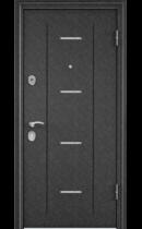 Входная дверь DELTA 10 M Шёлк DL-1