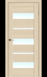 Межкомнатная дверь L20