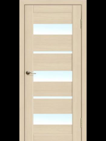 Входная дверь L20