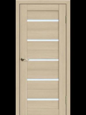 Межкомнатная дверь L26