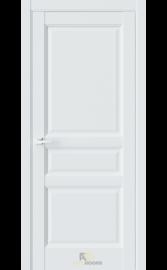Межкомнатная дверь SE5 Emlayer Белый