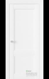 Межкомнатная дверь J3 Белый горизонт (ESTET)