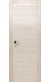 Межкомнатная дверь Титан 1 Лиственница (Дубрава Сибирь)