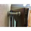 Ограничитель дверной  магнитный С05 Palidore