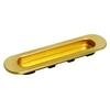 Ручка-купе для откатной двери MHS150