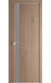 Межкомнатная дверь 6ZN Дуб Салианс (Profil Doors)