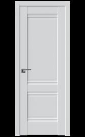 Межкомнатная дверь 1U Аляска (Profil Doors)