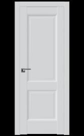 Межкомнатная дверь 91U Аляска (Profil Doors)