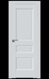 Межкомнатная дверь 95U Аляска (Profil Doors)