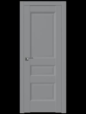 Межкомнатная дверь 95U Манхэттен (Profil Doors)