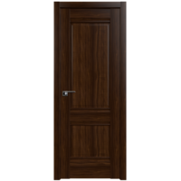 Межкомнатная дверь 1X Орех АМАРИ (Profil Doors)
