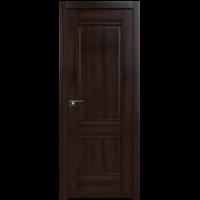 Межкомнатная дверь 1X Орех СИЕНА (Profil Doors)