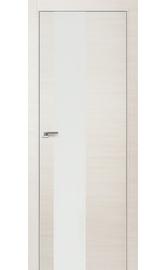 Межкомнатная дверь 5Z Эш Вайт (Profil Doors)