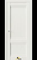 Межкомнатная дверь QS1 Лиственница белая