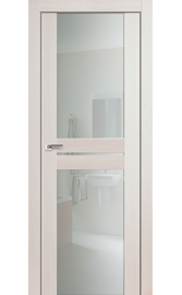 10 Х 2 (Беленый дуб) 600мм (Profil doors)