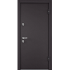 Входная дверь SNEGIR 20 S20-08 Орех грецкий (TOREX)