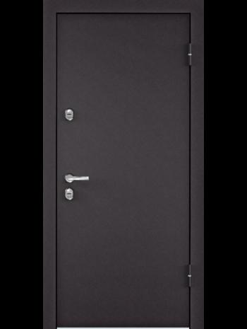 Входная дверь SNEGIR 20 Stell (TOREX)