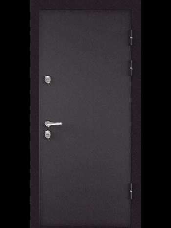 Входная дверь SNEGIR 60 Stell (TOREX)