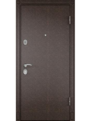 Входная дверь СТАРТЕР Steel (TOREX)