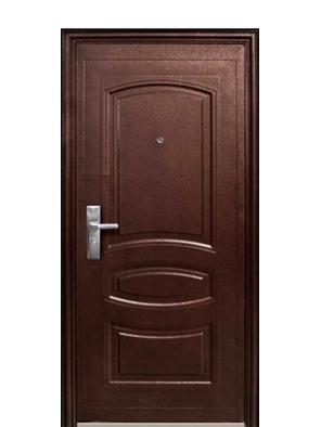 Входная дверь АМ 500 Мини