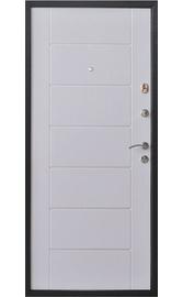 Входная дверь Форпост Квадро 2