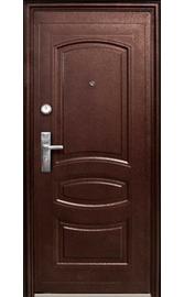 Входная дверь К-500
