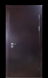 Входная дверь МИНИ ТЕРМО М-2